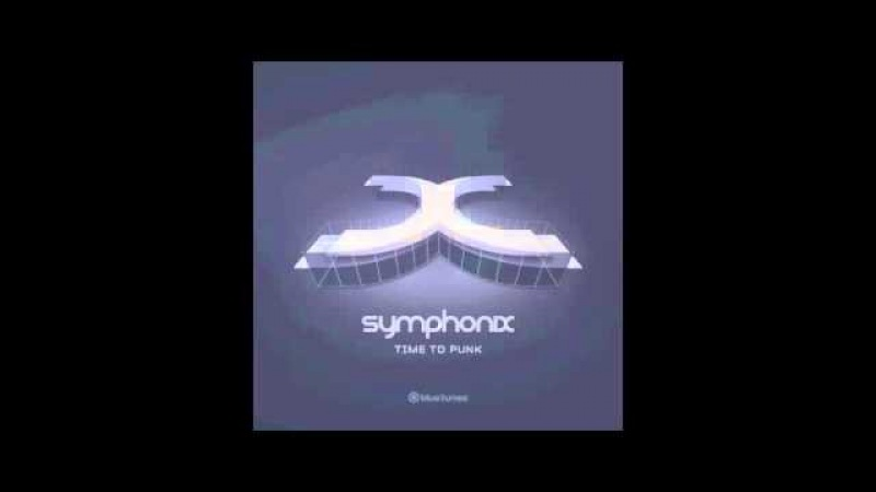 Symphonix - Sick - Official