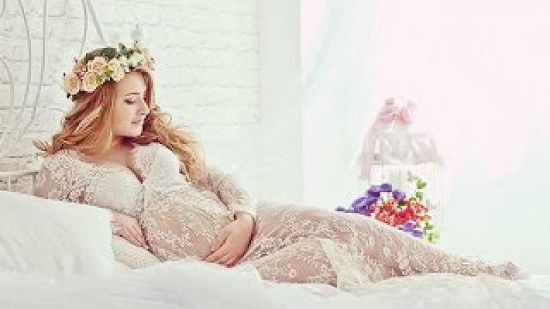 Съемка В ожидании чуда. Как снимать беременных. Фотограф Дарья Шатунова.