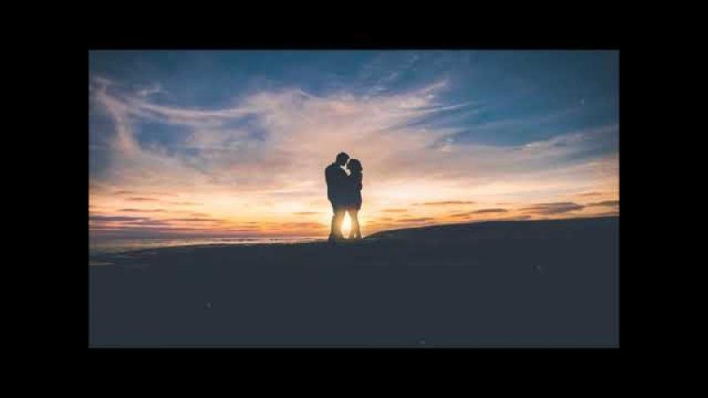 Sarkis Mikael Dekado ft. Heibert - Lovesong (Original Mix)