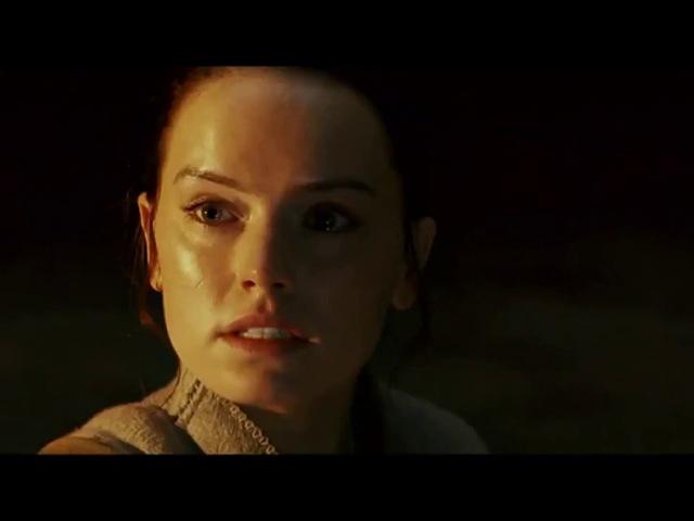 Star Wars The Last Jedi TV Spot 13