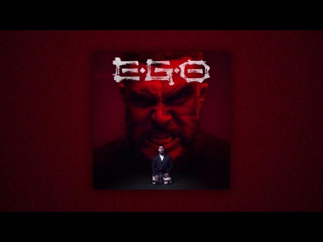 2. Jah Khalib - Остаться собой   E.G.O.   ПРЕМЬЕРА АЛЬБОМА