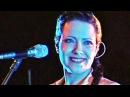 ANTONELLA RUGGIERO - God Rest You Merry Gentlemen (13.07.2003)