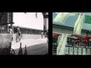 Ozu Yasujiro - I sei capolavori restaurati