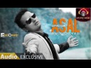 Amin Dilyar - Asal OFFICIAL TRACK
