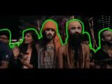 E-Clip - Psy Tribe (Molok Remix)