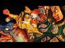 AOMORI NEBUTA MATSURI IS JAPAN COOL MATSURI 祭 ねぶた祭り 青森