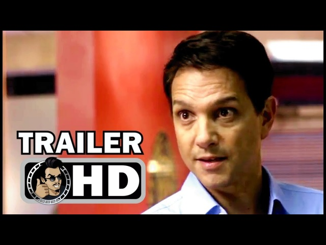 COBRA KAI Official Teaser Trailer (2018) Karate Kid