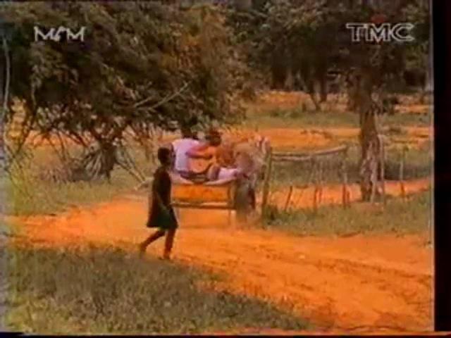 KAOMA MAMAE AFRIKA ( Fania,Loalwa Braz e Chyco Dru)