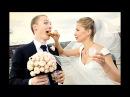 Женщина - до и после брака (Мужчины будущего)