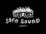 Break &amp MC Gusto - D&ampBTV #224 Sofa Sound Label Launch