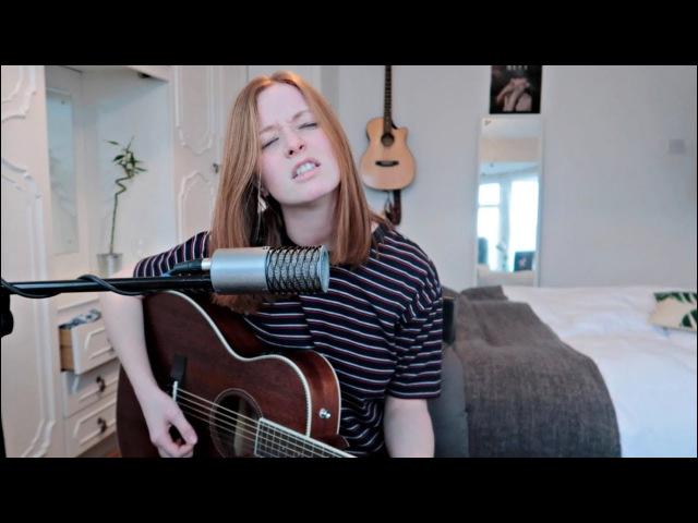 Overthinking - original song | Orla Gartland