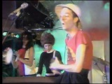 The B-52's - Rock Lobster