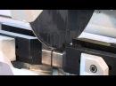 KHK 350 - Циркулярная пила по металлу