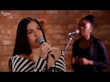 Mabel - Finders Keepers  London Live Sessions