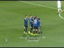 Azərbaycan Kuboku 17 18 1 8 final Qarabağ 2 0 Qaradağ Lökbatan