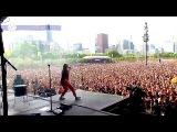 ToveLo Live in Lollapalooza 2017 Full Concert