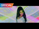 청하 (CHUNG HA) - Roller Coaster MV