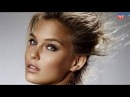 Ace of Base - Happy Nation 2.7 Yan De Mol Follow The Sunlight Radio Edit Video