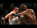 БРУТАЛЬНЫЕ НОКАУТЫ И ЛУЧШИЕ МОМЕНТЫ ТУРНИРА UFC FIGHT NIGHT 121!