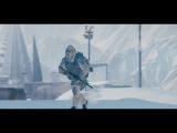 Warface: Epic FragMovie by TEYL0R