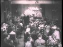 Беня Крик, 1926 г.