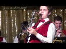 Little Brothers Band, Watermelon Man Человек арбуз Оркестр И. Федюнина