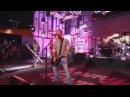 Godsmack - Cryin' Like a Bitch ( LIVE )