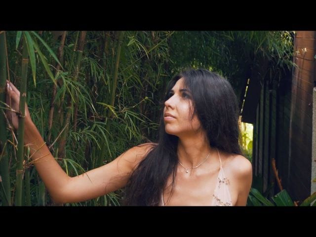 Bali movie 2