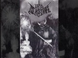 MetalRus.ru (Melodic Black Metal). LORD ALASTOR From The Darkness (1997) Demo Full Album