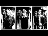Nada surf - Always love (HD)