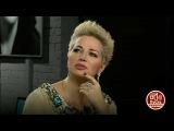 Непростительная красота Мария Максакова отвечает программе Пусть говорят.