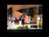 I see a star - Netherlands 1974 - Eurovision songs with live orchestra