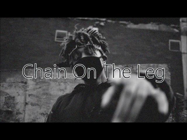 SCARLXRD Type Beat Chain On The Leg prod by timmyocean