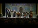 Музыка барокко - музыка вне времени