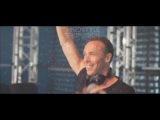 Basshunter - Jingle Bells (Astrak Bootleg) (Hardstyle)