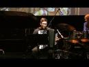 Танго с французским акцентом (12) Albert Vossen - Flick-Flack - Альберт Фоссен - Карусель