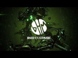 Brazilian Bass &amp G-House Mix 2017 #1