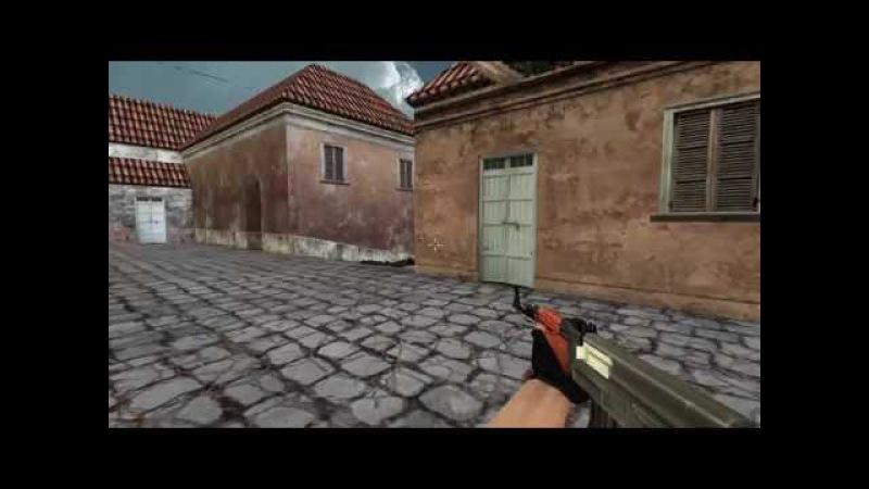 Dope THEMAULER (zneel) 5 kills vs PURIFICATION