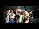 Sway ft. Kelsey - Level Up (Out Now - Produced By Flux Pavilion) Official Video HD