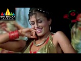 Bheemili Kabaddi Jattu Songs Nidadavolu Pilla Video Song Nani, Saranya Sri Balaji Video
