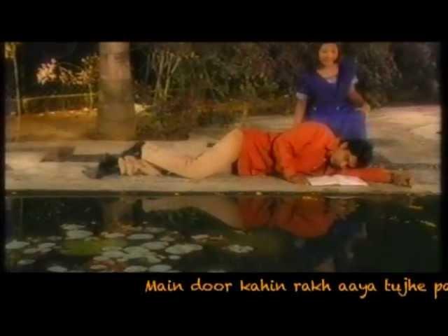 HAI RAAZ.. music video with Lyrics.. from ARVIND