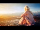 01. Внутренний голос любви. Генри Нувен