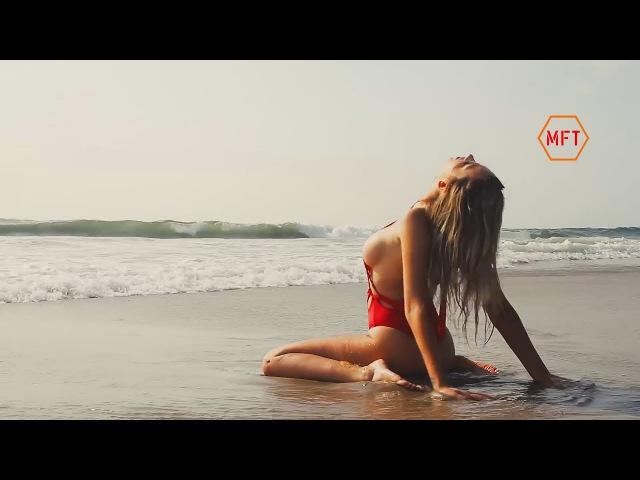 Uplink Alex Skrindo - Me You (feat. Axol) [Full HD] _[Epic Free Music]