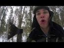 Кирилл Сочный - Руби Дрова (Премьера 2018)