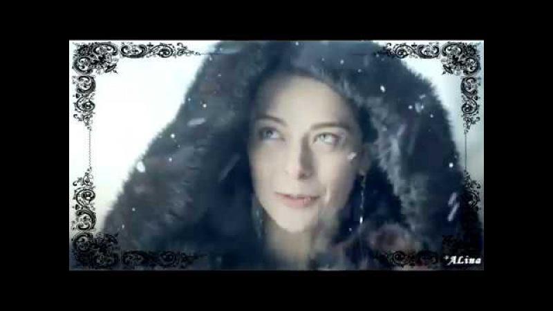 Екатерина и граф Орлов Грех наш