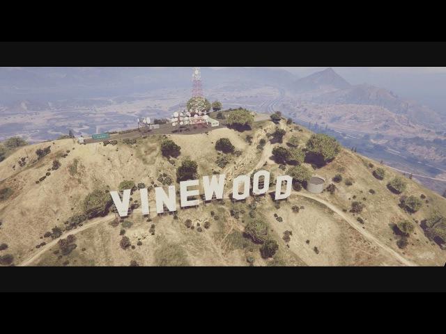 VMP fan video