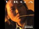 Badema Urga