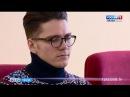 Пензенец Денис Айрапетян отправляется на предолимпийские сборы