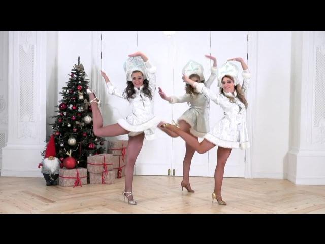 Шнур-Скоро Новый год-группировка Ленинград Shnur Cергей Шнуров Exclusive Новинка