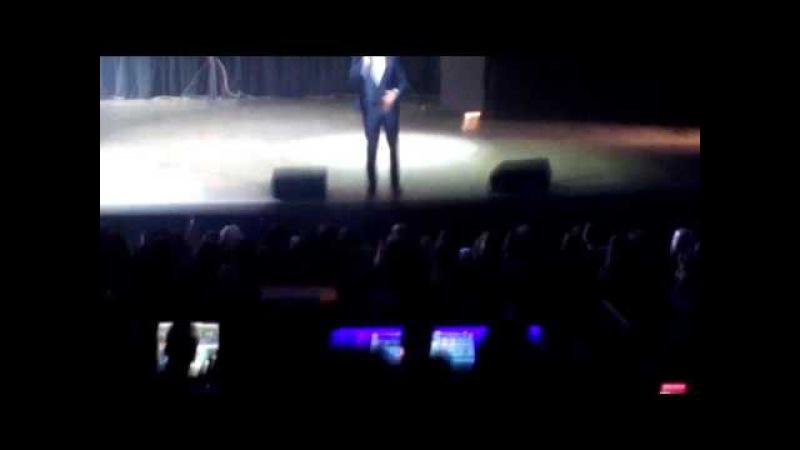 Full house concert saint petersburg mas 4